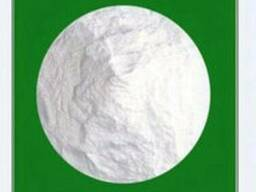 BCAA 2:1:1 быстрорастворимый (50% L-лейцин, 25% L-изолейцин)