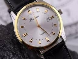 Bei Nuo Like кварцевые часы мужские