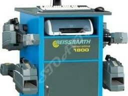 Beissbarth Ml 1800-8C