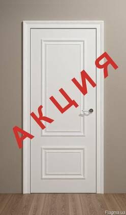 белые межкомнатные двери дверь рассрочку цена фото где купить кривой рог Flagmaua 2630404