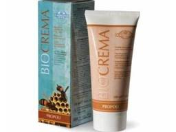 Bema Cosmetici Биоекокрем Прополис Bioecocream Propolis 100 мл 8010047117168