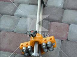 Bender (роликовый листогиб) Sorex UNO 350