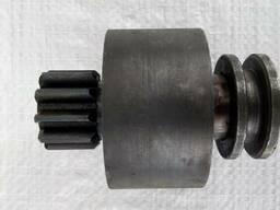 Бендикс редуктора пускового двигателя (пускача) ПД-8