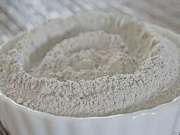 Бентонит (бентонитовая глина) для очистки вина и браги