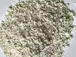 Бентонит кальциевый термо-механо-активированный
