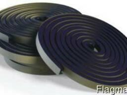 Бентонитовый шнур Waterstop - photo 1