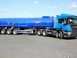 Бензин Аи 92 ЕВРО