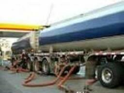 Бензин Аи 95 ЕВРО