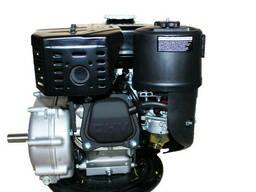 Бензиновый двигатель Weima ВТ170F-S(CL) (центробежное. ..