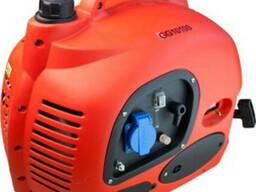 Бензиновый генератор Odwerk GG1010