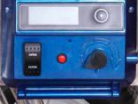 Бензиновый Окрасочный Аппарат HVBAN GP-8300 аналог Graco GMAX 7900 - фото 3