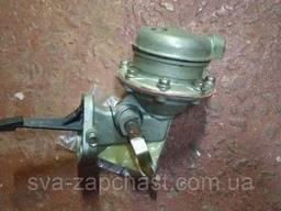 Бензонасос ЗИЛ130 ЗИЛ 131 Б-10 насос топливный 130Т-1106010