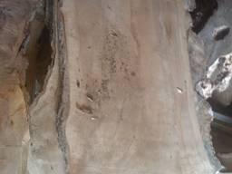 Берест - доска столярная сухая необрезная