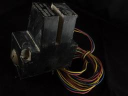 БВК-260 выключатель бесконтактный БВК-260-24