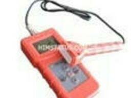 Бесконтактный влагомер с выносным датчиком MS310S. ..