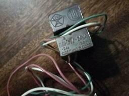 Выключатель бвк - 323-24 ухл 4