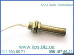 Бесконтактные выключатели ВПБ-24В