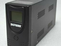 Бесперебойник (UPS, ИБП) Borri B100-007 (700 VA)