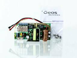 Бесперебойный блок питания Geos ББП-1260