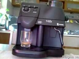 Бесплатно!аренда кофе оборудования