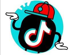 7 шагов запуска бизнеса в TikTok. Бесплатный вебинар