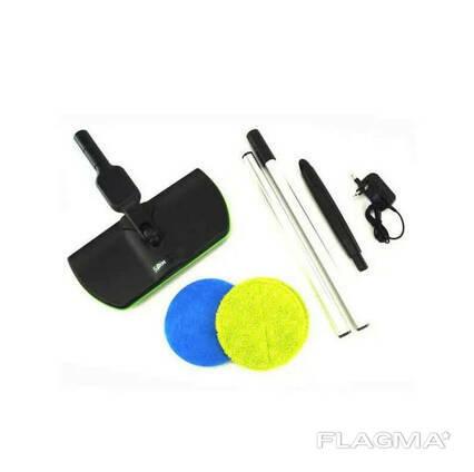 Беспроводная аккумуляторная электрическая швабра Spin Maiden SKL11-261360