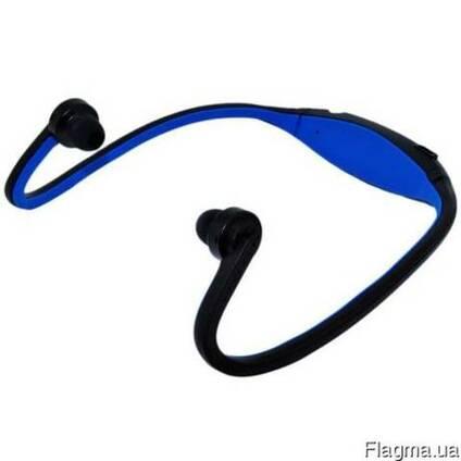 Беспроводные наушники Bluetooth BС19 Wireless Headset