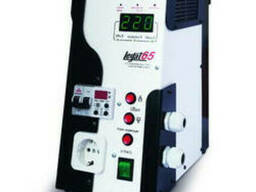 Бестрансформаторный стабилизатор Legat-65 (6, 5 кВт)