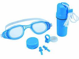 Bestway Набор для плавания 26002 (Синий)