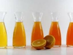 Бета каротин 10% масляный