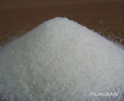 Бетаин безводный 96% от 25 кг