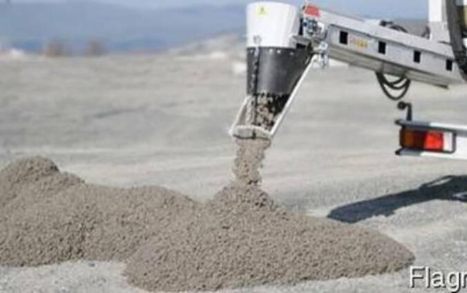 Цементно бетона бетон выгоднее купить или мешать самому себе