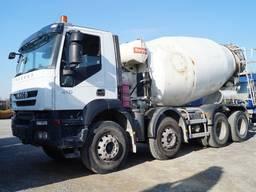 Купить бетон с доставкой цена харьков цемент цена за мешок 50 кг розница москва