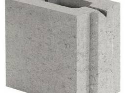 Строительные блоки, купить, цена