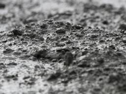 Товарные бетоны от Ковальской м100-м800