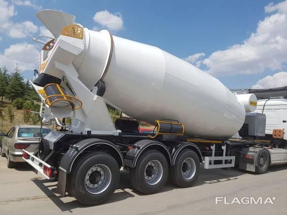 Миксер бетона мешалка купить закрепитель бетона купить в белгороде