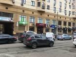 Без%, здам магазин 97м2, вул Дмитрівська 75, Лукянівка, Київ - фото 2