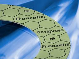 Безасбестовый паронит Frenzelit
