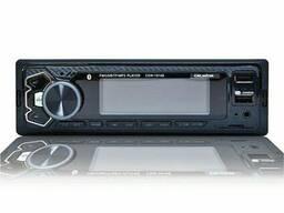 Бездисковый MP3/SD/USB/FM проигрыватель Celsior CSW-1914B. ..