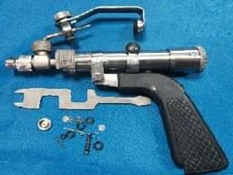 Безигольный инъектор БИ-7 М