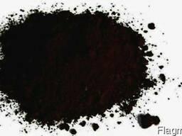 Пигмент(Краситель)BF 786 ( тёмно-коричневый )Германия