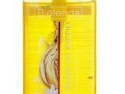 Bielenda Golden OILS Ультра питательное масло для ванны и душа с драгоценными маслами. ..