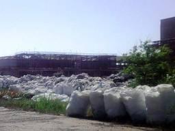 Биг-Бег майка с вкладышем (на переработку), 200 тонн