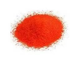 Бихромат калия (мешок 25кг)