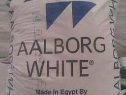 Білий цемент