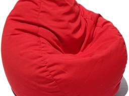 Бинбэг, кресло мешок, мягкая мебель