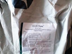 Био Токс, адсорбент токсинов