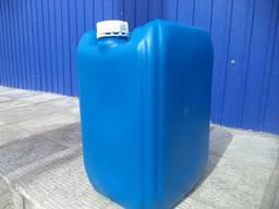 Биодетергент(моющее средство) Nalco 77393