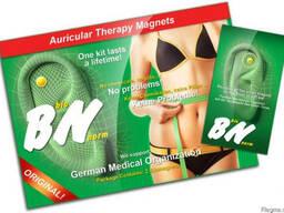 Биомагнит для похудения BioNorm
