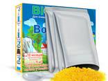 Биопрепарат для септика бактерии для септика Водограй 200 г - фото 1